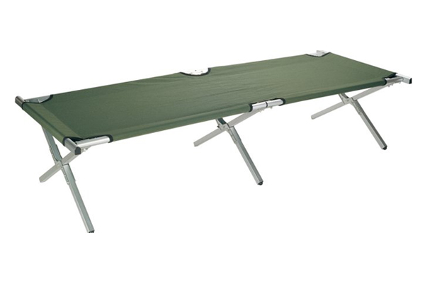 Lightweight Folding Table Images Kmart