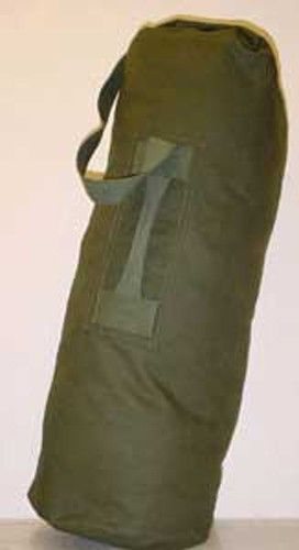 Us Army Surplus >> british Army Large Kit Bag » Forest Army Surplus - Military & Outdoors Clothing & Accessories