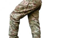 1dde548e BARGAIN CAVE - Forest Army Surplus - Military & Outdoors Clothing ...