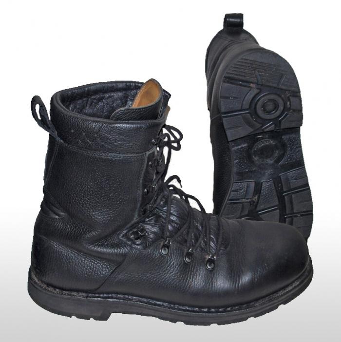 Pilot Shoes Online