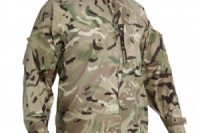 SHOP ONLINE - Forest Army Surplus - Military & Outdoors