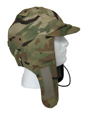 British Army MTP cold weather goretex hat. Share Tweet Pin Mail. 🔍. £13.99 134f9c3a056