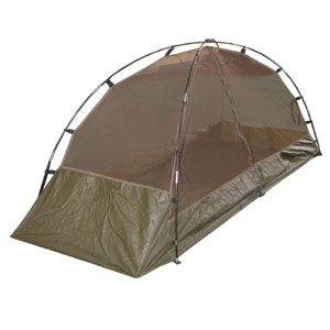 British Army Mosquito Tent 187 Forest Army Surplus