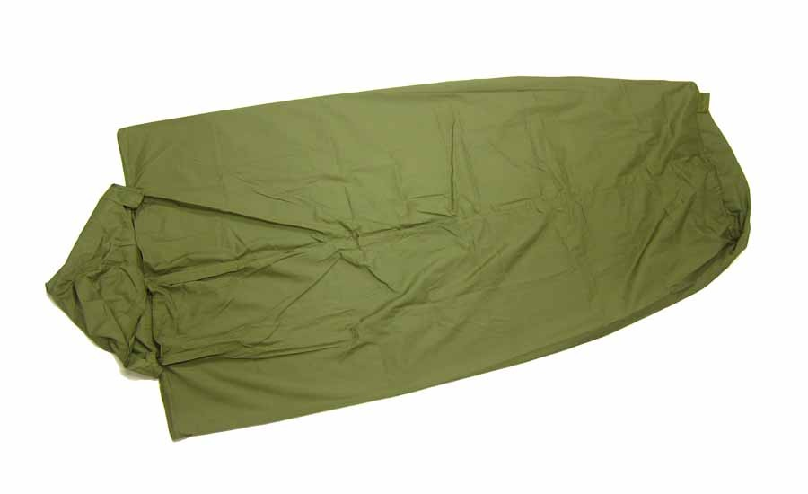 sports shoes 36e64 c9389 British Army Arctic Sleeping Bag liner