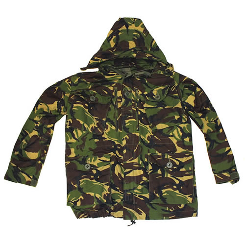 58155558a8086 British Army Windproof smock jacket dpm. Share Tweet Pin Mail SMS. Sale!  🔍. £44.99 £24.99
