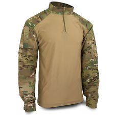 28f5748f British Army ubac cool max Camouflage Shirt mtp. Share Tweet Pin Mail SMS.  🔍. £14.99